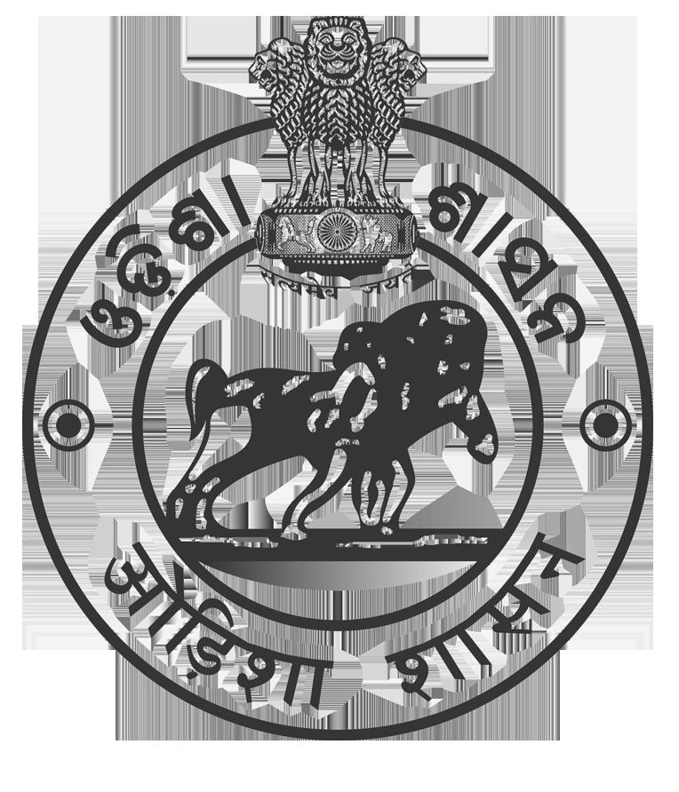Odisha Govt.
